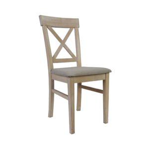 Krzesło Oslo (2)