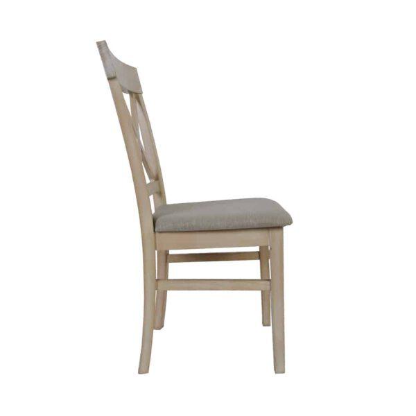 Krzesło Oslo (3)