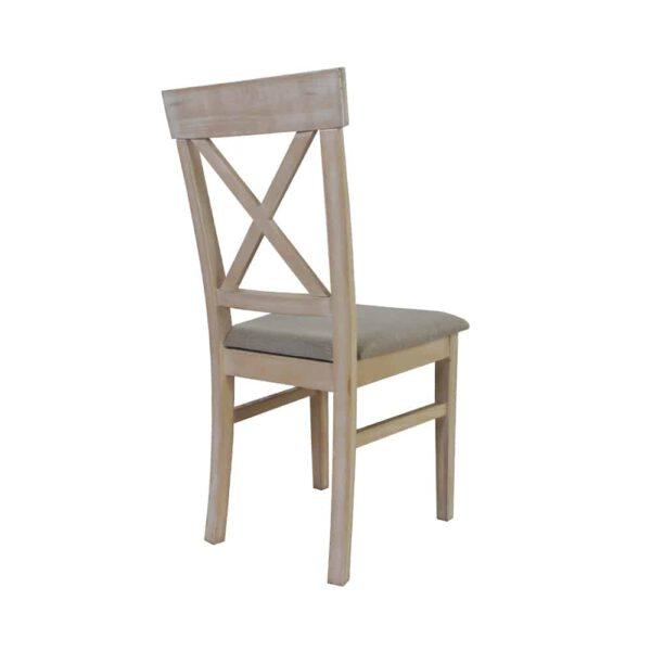 Krzesło Oslo (4)