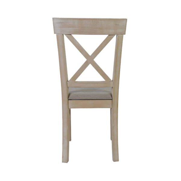 Krzesło Oslo (5)