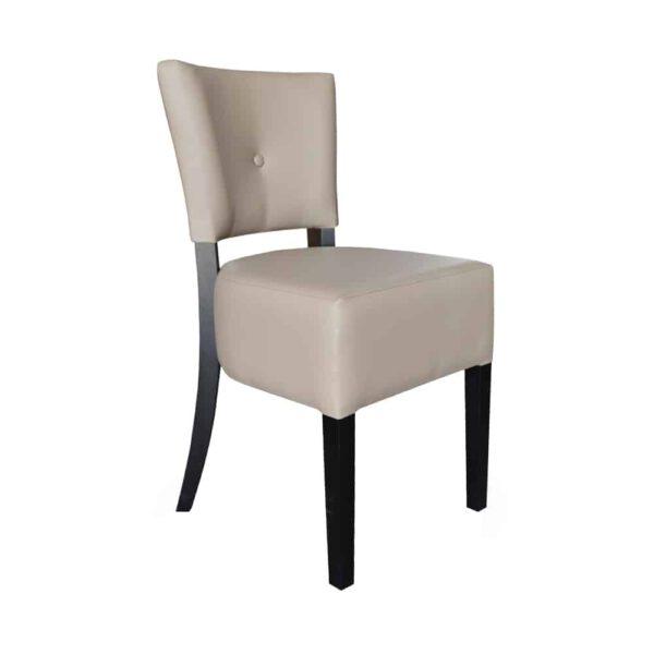 Krzesło Paris (1)