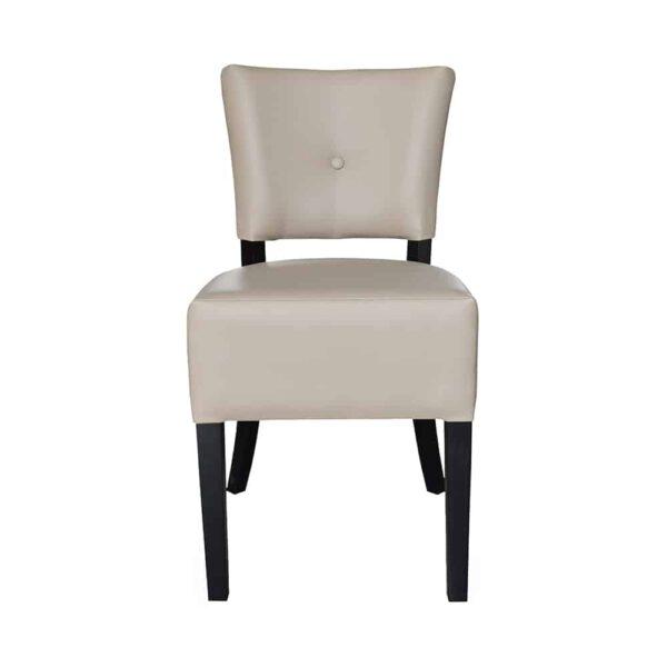 Krzesło Paris (2)