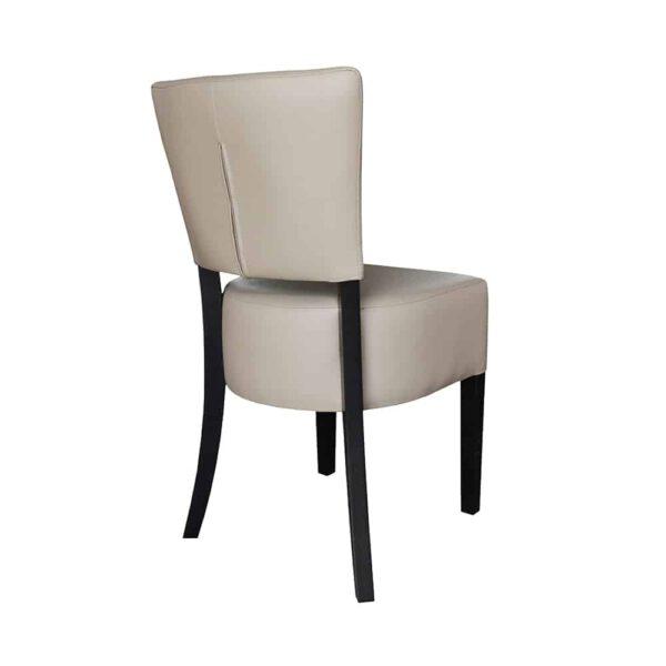 Krzesło Paris (3)