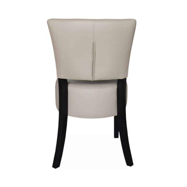 Krzesło Paris (4)