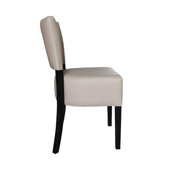Krzesło Paris (5)