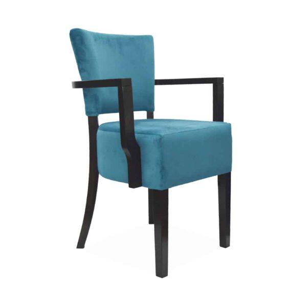 Krzesło Paris Bis (1)