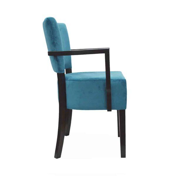Krzesło Paris Bis (2)