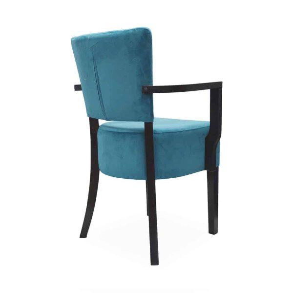 Krzesło Paris Bis (3)