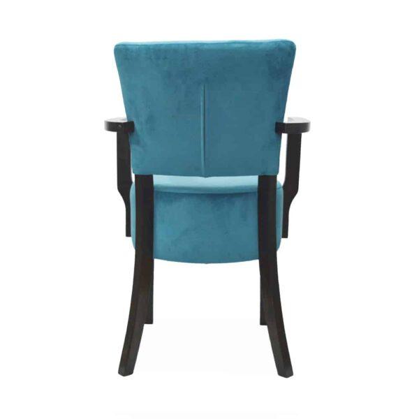 Krzesło Paris Bis (4)