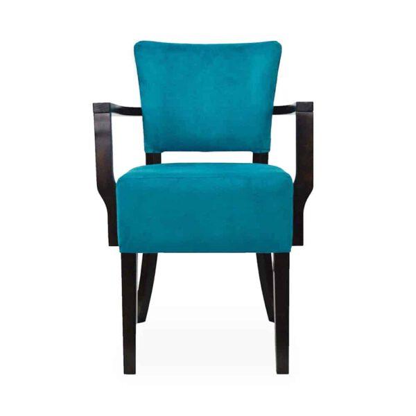 Krzesło Paris Bis (5)
