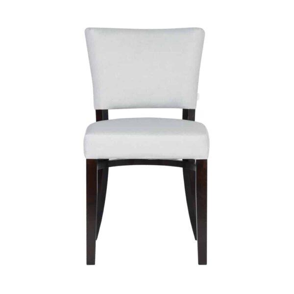 Krzesło Paris Fin, etna 90, 7 venge (1)
