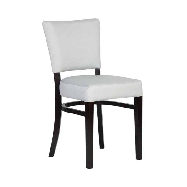 Krzesło Paris Fin, etna 90, 7 venge (2)
