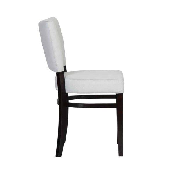 Krzesło Paris Fin, etna 90, 7 venge (3)
