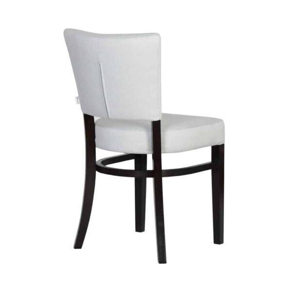 Krzesło Paris Fin, etna 90, 7 venge (4)