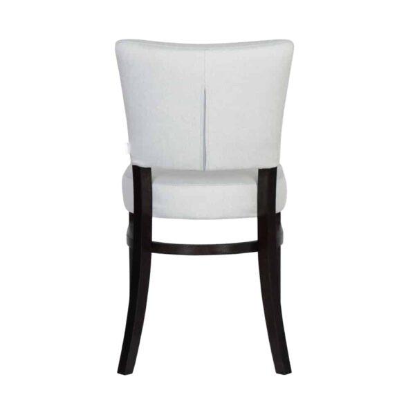 Krzesło Paris Fin, etna 90, 7 venge (5)