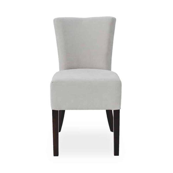 Krzesło Paris Pełny (1)