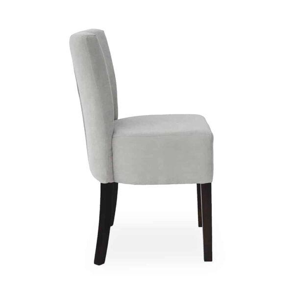 Krzesło Paris Pełny (2)