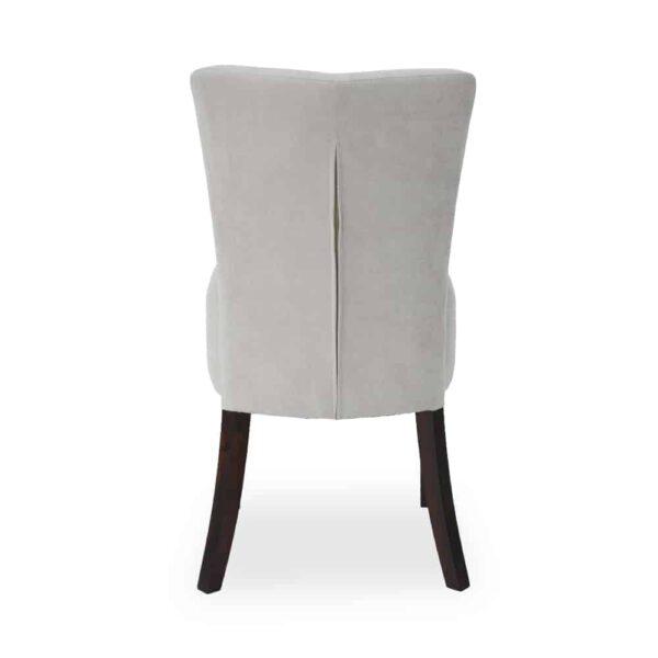 Krzesło Paris Pełny (4)