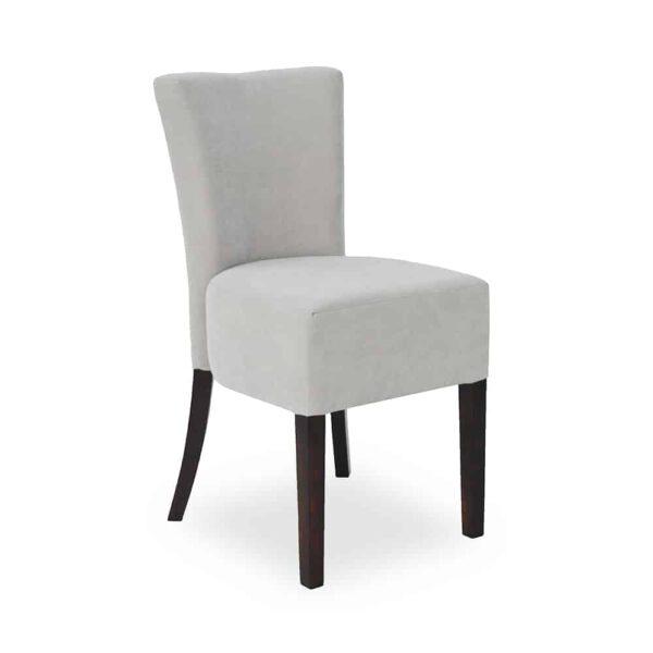Krzesło Paris Pełny (5)