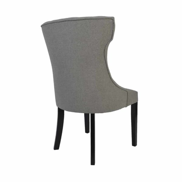 Krzesło Queen (4)