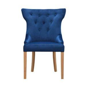 Krzesło Queen, fresh 11, 3. zółcień