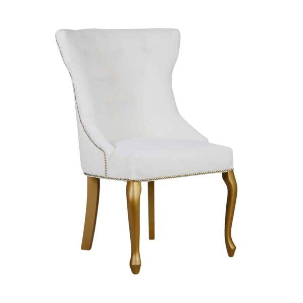 Krzesło Queen, infiniti 01, 18 złoty (1)