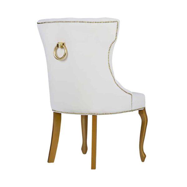 Krzesło Queen, infiniti 01, 18 złoty (3)