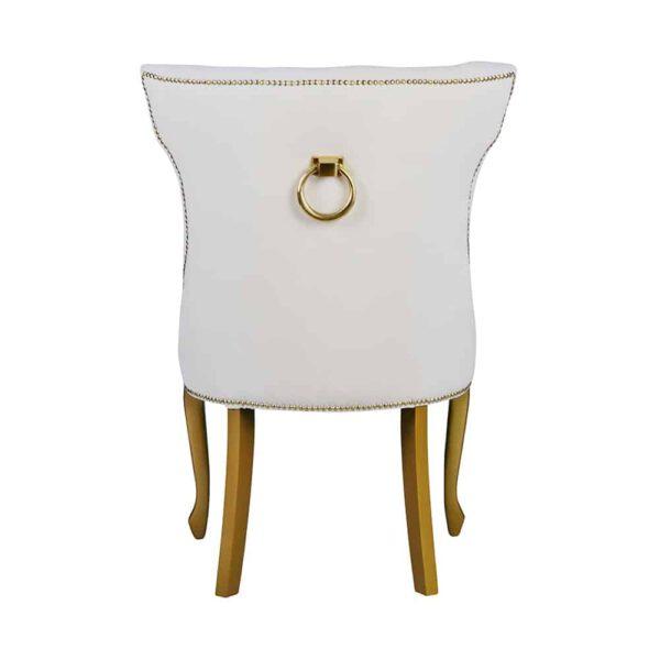 Krzesło Queen, infiniti 01, 18 złoty (4)
