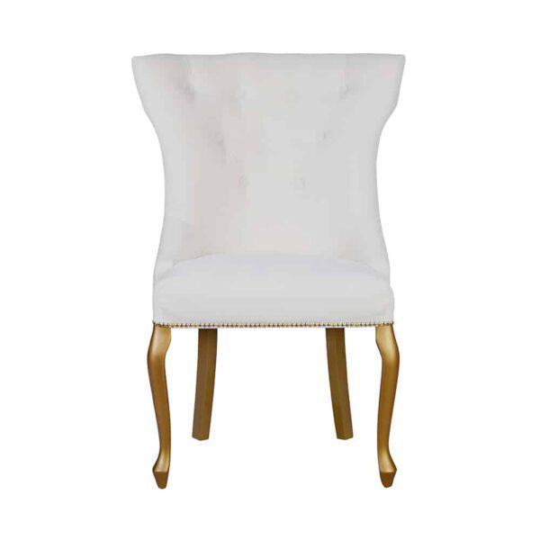 Krzesło Queen, infiniti 01, 18 złoty (5)