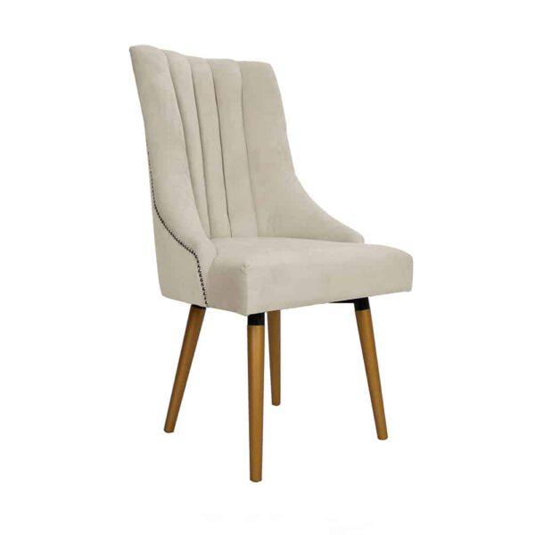 Krzesło Ritz (1)