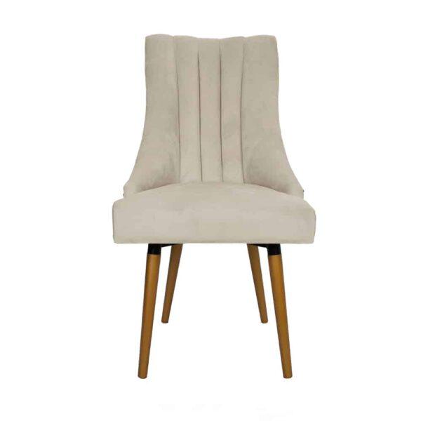 Krzesło Ritz (2)