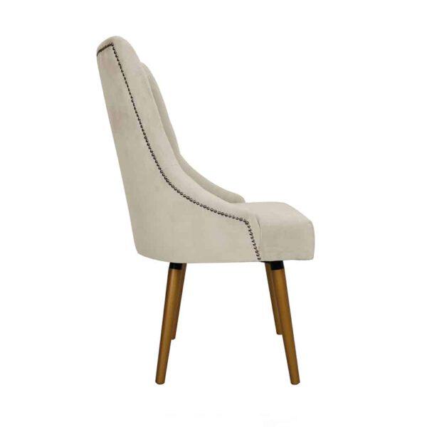 Krzesło Ritz (3)