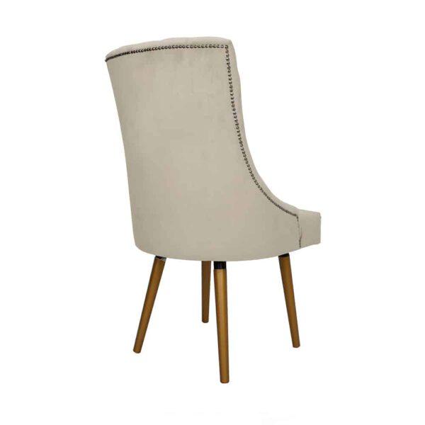 Krzesło Ritz (4)