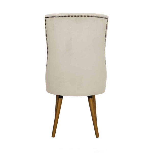 Krzesło Ritz (5)