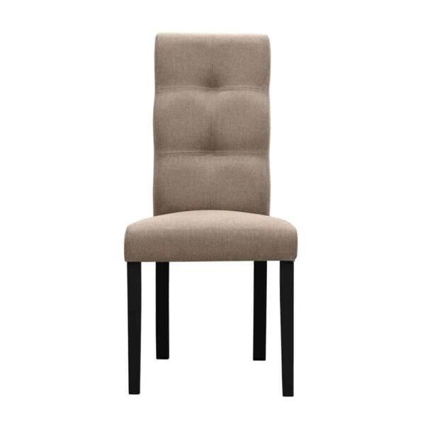 Krzesło Robex, Inari 23, 6. Czarny