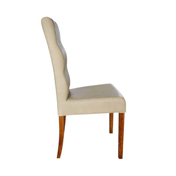 Krzesło Robex, eko skóra, 10 jabłoń (7)