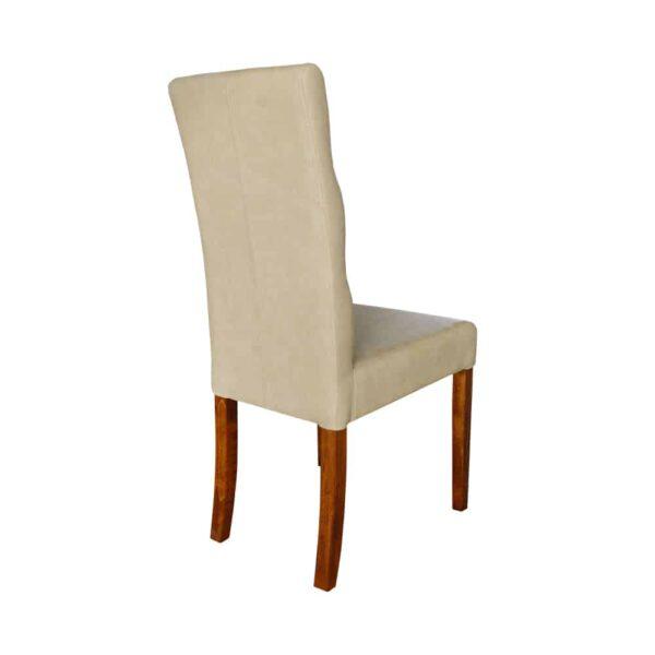 Krzesło Robex, eko skóra, 10 jabłoń (8)