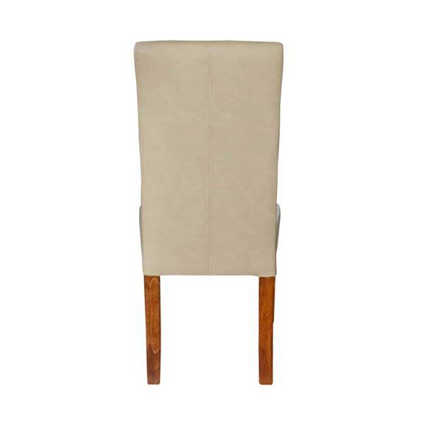 Krzesło Robex, eko skóra, 10 jabłoń (9)
