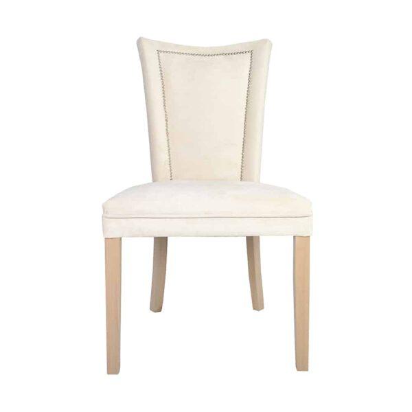 Krzesło Royal (1)