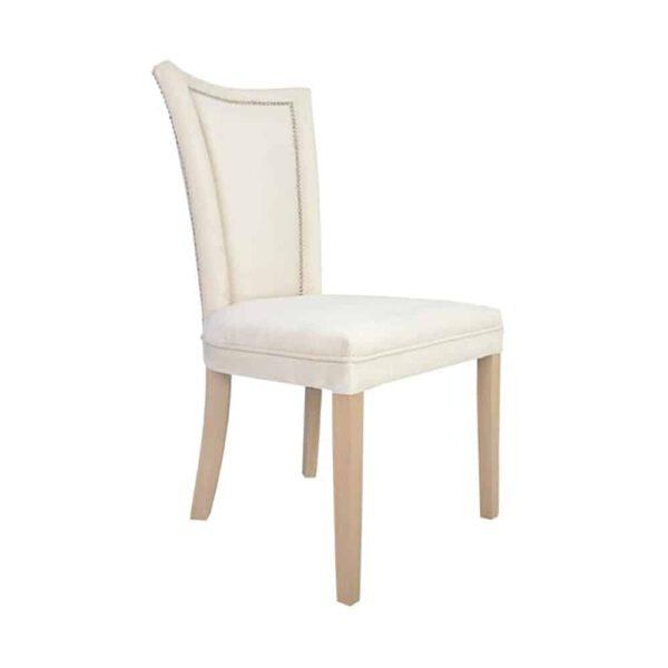 Krzesło Royal (2)