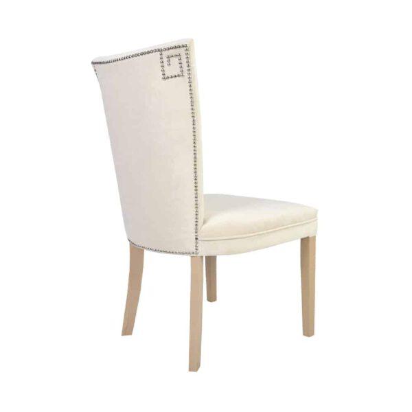 Krzesło Royal (4)