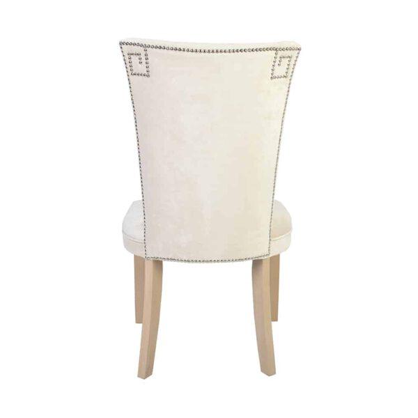 Krzesło Royal (5)