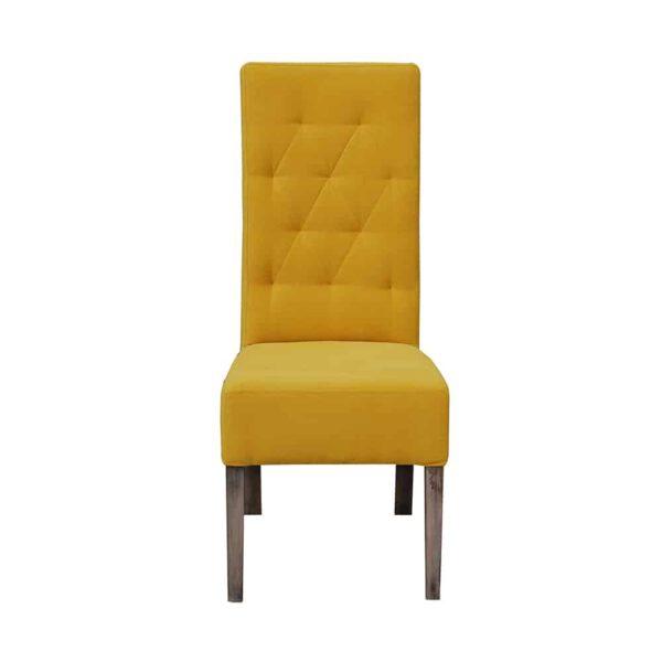 Krzesło Skośne (1)