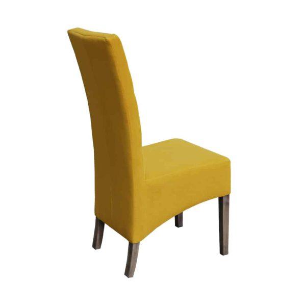 Krzesło Skośne (3)