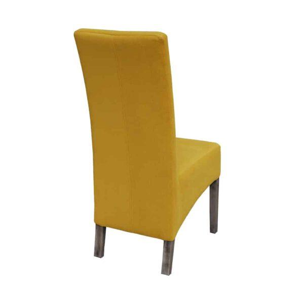 Krzesło Skośne (4)