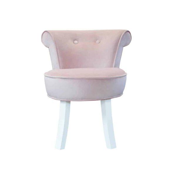 Krzesło, Stołek Loren, pagani 11, 14 biały (1) (Copy)