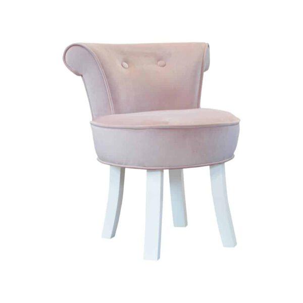 Krzesło, Stołek Loren, pagani 11, 14 biały (2) (Copy)