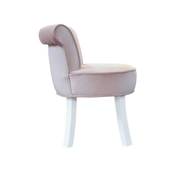 Krzesło, Stołek Loren, pagani 11, 14 biały (3) (Copy)