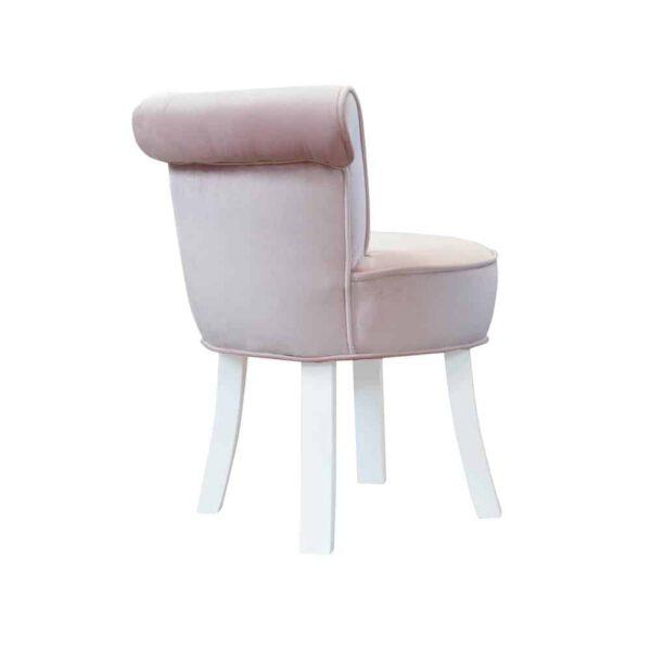 Krzesło, Stołek Loren, pagani 11, 14 biały (4) (Copy)