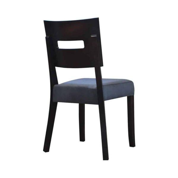 Krzesło Sztaplowane Global z otworem FAT (4)